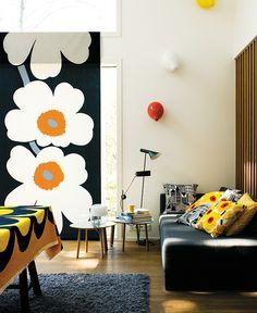 Can Marimekko Go From Cult Design Brand To Fashion Empire?   Co.Design   business + design