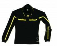 Dámský dres pro dámský fotbal velikost 36, Adidas