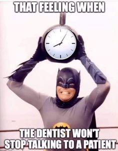 New memes work stress ideas Dental World, Dental Life, Dental Assistant Quotes, Dental Jokes, Dentist Meme, Work Stress, Dental Hygienist, Dental Implants, New Memes