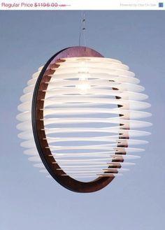 ONESALE 40% A Large Livingroom Lighting Pendant - light fixture