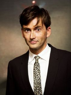 BBC America Acquires 'Broadchurch,' Starring 'Doctor Who' Alums David Tennant & Arthur Darville among others!