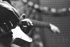 10 Hábitos Si Se Quiere Hacer Una Vida Coherente En La Música - Tip 7 Tener su propio abogado en derecho de entretenimiento para que te represente.En el negocio que ocupe una firma para cualquier contrato en el mundo de la música siempre ha teni.....