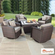 Garden Furniture With Fire Pit Uk modern fire pit image gallery | paloform | fireplaces | pinterest