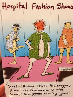 27 Best Get Well Humor Images Surgery Humor Knee Replacement