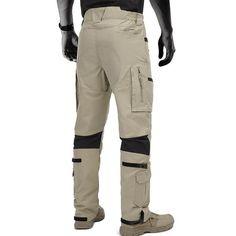 Hardland Tactical Pants Hiking Ripstop Trousers Tactical Pants, Khaki Pants, Hiking, Trousers, Fashion, Walks, Trouser Pants, Moda, Khakis