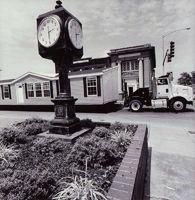 Collection information about Arkansas; Street Photography, Landscape Photography, Lee Friedlander, Gelatin Silver Print, Arkansas, Big Ben, Documentaries, Photo Galleries, Surfing