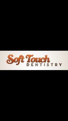 Dentistry is 50% skill and 50% gentleness.