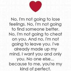 40 Romantic - Love and Relationship Quotes that Are Sure to Thrill Your Heart quotes quotes broken quotes cute quotes love quotes struggling Cute Love Quotes, Love Quotes For Him Boyfriend, Soulmate Love Quotes, Bae Quotes, Love Quotes For Her, Romantic Love Quotes, Love Yourself Quotes, Crush Quotes, My Love For You