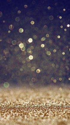 Iphone or android glitter gold bokeh wallpaper selected by m Cute Backgrounds, Phone Backgrounds, Cute Wallpapers, Wallpaper Backgrounds, Iphone Wallpapers, Screensaver Iphone, Phone Lockscreen, Wallpaper Ideas, Bild Gold