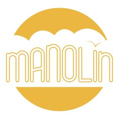 Keeping it beachy! Manolin is a gem in the Seattle restaurant scene. Serving the Fremont and Wallingford neighborhoods since Ceviche, meats and vegetables grilled on an open fire, juicy cocktails and wine. Seattle Restaurants, Seattle Food, Seattle Area, Smoked Fish, Alaska Cruise, Ceviche, Oh The Places You'll Go, Washington State, Pacific Northwest