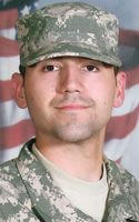 Army Spc. Andrew E. Lara Died April 27, 2011 Serving During Operation New Dawn, 25, of Albany, Ore.; assigned to F Company, 145th Brigade Support Battalion, Oregon National Guard, based in Baker City, Ore.; died April 27 in Almahawil, Iraq, of wounds received in a noncombat incident.