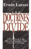 The Doctrines That Divide: A Fresh Look at the Historic Doctrines That Separate Christians  - Get more information on this book at http://www.prophecynewsreport.com/prophecy_news_report/prophecy_1/prophecy_books/the-doctrines-that-divide-a-fresh-look-at-the-historic-doctrines-that-separate-christians.html.