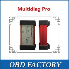 (380.00$)  Know more  - DHL FREE 10pcs/lot  2014.2 free active any time without bluetooth TCS CDP Multidiag Pro+ plus for Cars/Trucks CDP PRO