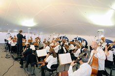 Orquestra Sinfônica da Unicamp