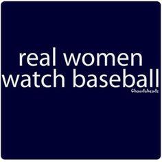 Let's go Dodgers Dodgers, Cardinals Baseball, Baseball T, Baseball Stuff, Angels Baseball, Baseball Memes, Baseball Girlfriend, Cardinals Game, Indians Baseball