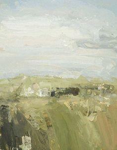 Stuart Shils: acrylic 13