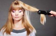 Tratamente pentru păr ars. Vezi ce remedii poți încerca   Unica.ro