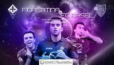 http://portalgoal.com/prediksi-fiorentina-vs-basel-18-september-2015/