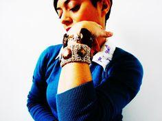 http://pry-olyver.blogspot.com.br/2013/09/revestido-de-croche.html