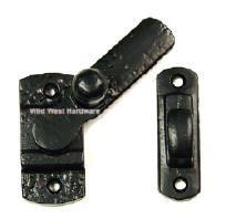 wildwest hardware.com!!!!Rustic Hardware: Slide Bolts