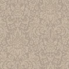 Free shipping on York Wallcoverings. Find thousands of designer patterns. $7 swatches available. SKU YK-PK2627.