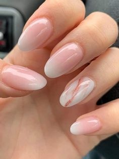 Nails – come on take away this reference number 4302952562 this moment. Nails – come on take away this reference number 4302952562 this moment. Shellac Nail Designs, Marble Nail Designs, Shellac Nails, Nail Art Designs, Manicures, Nail Polish, Diy Nails, Handpoke Tattoo, Pink Acrylic Nails