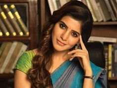 Samantha Pics South Indian Actress SOUTH INDIAN ACTRESS | IN.PINTEREST.COM WALLPAPER EDUCRATSWEB