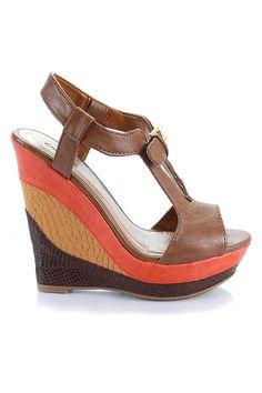 omg, amazing shoes! 106 Slingback...just bought 'em!!