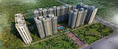 https://flic.kr/p/HpsU71 | SKA Greenarch - Luxury Lavish Apartment at Noida Extension | Book your dream home today at SKA Greenarch. It is an ideal residential project that is situated at a location equipped with inimitable features and world class amenities. SKA Greenarch at Sector 16B Noida Extension houses, SKA Greenarch in 10 acres of land with 2BHK and 3BHK apartments designed for your convenience.   SKA Greenarch has so much to lure you that you will end up booking your home here…
