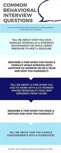 Teaching Job Interview, Job Interview Answers, Behavioral Interview Questions, Teaching Jobs, Under Pressure, Communication Skills, Career Advice, Problem Solving, Stress