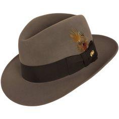 87458dd2dfc7f 53 Best HATS ON SALE! images