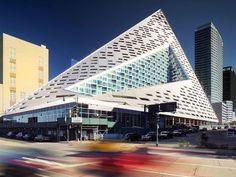 wired-architecture-2016