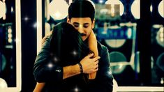 Ojala no te abrace por ultima vez♡ #aiteda #ot2017 #aitanaot #cepedaot