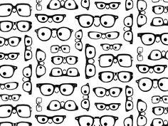 I <3 Boys in Glasses