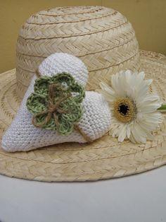 ♥ Burlap, Crochet Hats, Reusable Tote Bags, Knitting Hats, Hessian Fabric, Jute, Canvas
