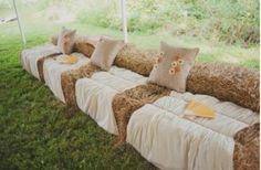 casamiento campo carpa - Buscar con Google