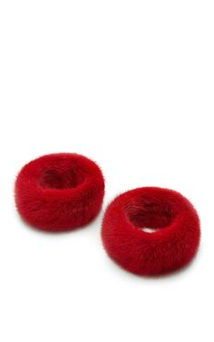 https://www.modaoperandi.com/esme-vie-fw14/red-mink-fur-cuffs