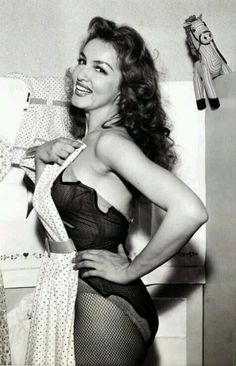 Julie Newmar (born August 16, 1933) is an American actress, dancer, and singer, known for a variety of stage, screen, and television roles. She won a Tony Award in 1959 and played Catwoman in the 1960s Batman television series.
