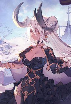 首頁 / Twitter Anime Art Girl, Manga Art, Manga Anime, Fantasy Characters, Anime Characters, Character Concept, Character Art, Best Anime List, Akali League Of Legends