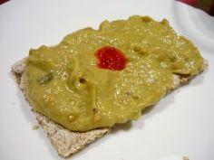 Budinca de mere - usoara si sanatoasa - Incearca alternative Hummus Recipe, Avocado Toast, Pancakes, Cooking Recipes, Pudding, Diet, Ethnic Recipes, Breakfast, Desserts