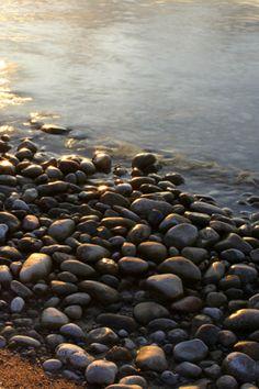 Kathy Stanczak Fine Art Photography Beaches