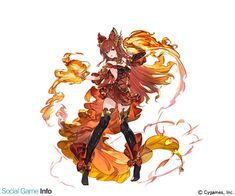 View an image titled 'Anthuria Art' in our Granblue Fantasy art gallery featuring official character designs, concept art, and promo pictures. Female Character Design, Character Design References, Character Design Inspiration, Character Concept, Character Art, Concept Art, Fantasy Characters, Female Characters, Anime Characters