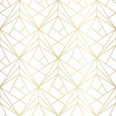 Papel de Parede Egypt  - Adesivos de Parede e Papel de Parede | QCola Decoration, Simple Shapes, Wall Clings, Eco Friendly Products, Shopping, Tiles, Note Cards, Dressmaking, Decor