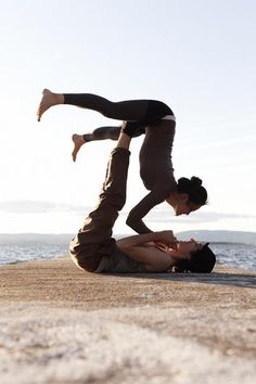 """Being deeply loved by someone gives you strength, while loving someone deeply gives you courage.""  ― Lao Tzu"