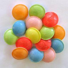 1000 images about bonbons d 39 avant on pinterest bonbon 7 eleven and fl - Soucoupe volante bonbon ...