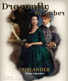 Outlander Season 4, Outlander Quotes, Outlander Series, Drums Of Autumn, Dragonfly In Amber, Jamie And Claire, Diana Gabaldon, Out Of This World, Historian