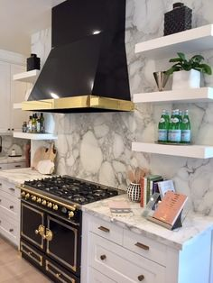 What's white, black and all the rage in Utah Valley? - Utah Style and Design