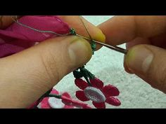 O bir diva 41 kere maşallah 30 metre ilerden bile fark edilecek bir oya - YouTube Crochet Earrings, Bangles, Jewelry, Youtube, Bangle Bracelets, Jewellery Making, Jewlery, Jewelery, Jewerly