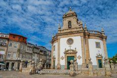 Barcelos y su tradición en el Camino de Santiago | Turismo en Portugal