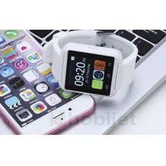 Samsung General Mobile LG HTC Uyumlu Akıllı Saat Smartwatch, Bluetooth, Android, Samsung, Watches, Phone, Smart Watch, Telephone, Wristwatches